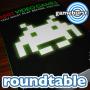 Artwork for GameBurst Roundtable - Non-fiction Books