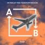 Artwork for Flyget – Miljardindustrin som tvingades landa