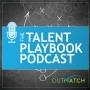 Artwork for Episode 3 - HR Innovation, Machine Learning, and Talent Trends w/ HR Expert Carol Jenkins