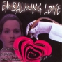 Artwork for Episode 89 Embalming Love