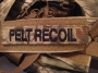 Artwork for FELT RECOIL FOUR