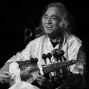 Artwork for Aashish Khan - Living Legend of Indian Classical Music and Master of Sarode
