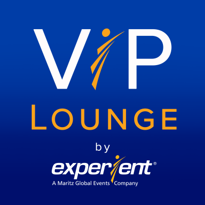 The VIP Lounge By Experient show image