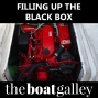 Artwork for Filling Up the Black Box