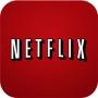 Artwork for Natter Cast 236 - Netflix Shows