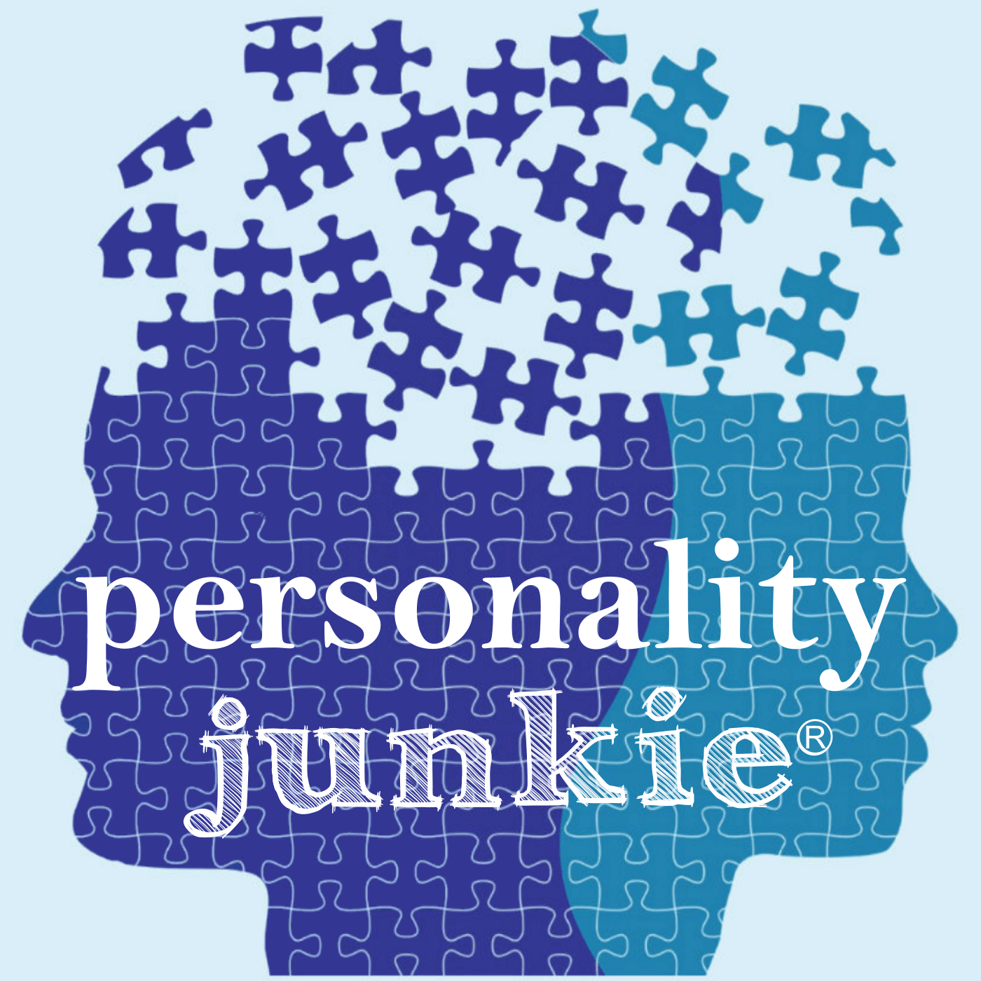 Personality Junkie – INFJ, INTP, INTJ, INFP Types & More