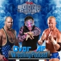 Artwork for TNA Bound For Glory 2010