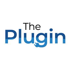 The Integra Plugin's Podcast show art