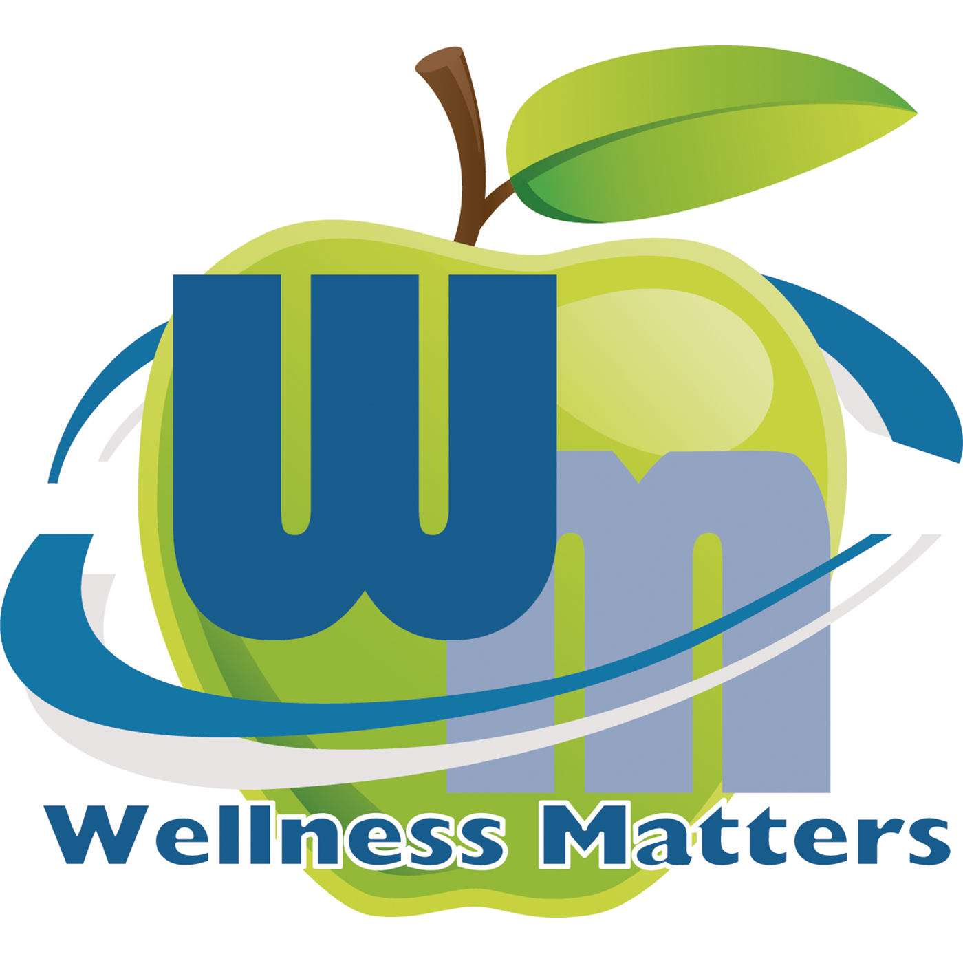 Artwork for 109: Better Care. Better Results. / Dr. Eric Nepute