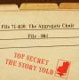 Artwork for The Aggregate Choir - File 4