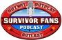 Artwork for 2021 Survivor Fans Roundtable