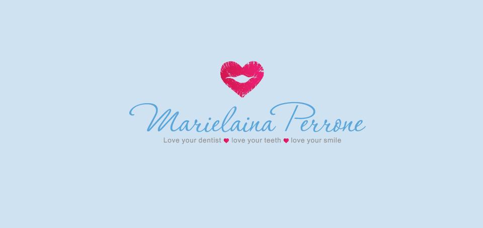 MarielainaPerroneDDS's podcast show art