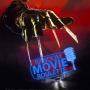 Artwork for 78 - Freddy's Dead: The Final Nightmare