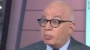Artwork for #FireandFury Author Michael Wolff Says Trump Doesn't Know How to Do Anything. Hear Bryan destroy that statement with facts.