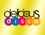 Artwork for Delicious Disco