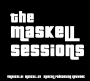 Artwork for The Maskell Sessions - Ep. 80