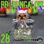 BB's Bungalow 28