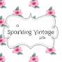 Artwork for Sparkling Vintage Motherhood