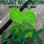 Artwork for Episode 86: Luck
