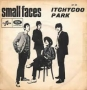 Artwork for Small Faces- Itchycoo Park - Time Warp Song of The Day
