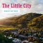 Artwork for The Little City