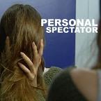 Emmanuel Jespers - Personal Spectator