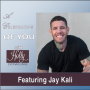 Artwork for 98 Jay Kali ~ It really comes down to one thing