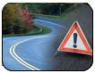 Roadside Safety