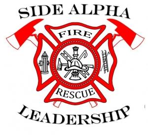 Side Alpha Leadership