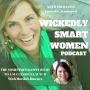 Artwork for The Sometimes Sloppy Road to a Successful Launch—with Maribel Jimenez - EP08