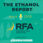 Artwork for The Ethanol Report - 8-17-18