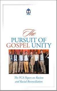 Gospel Unity