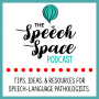 Artwork for EP 39 - Using Google in Speech Therapy