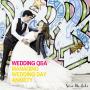 Artwork for 120 Wedding Q&A- Managing wedding day anxiety