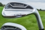 Artwork for Golf Gear Toolbox | Episode 127
