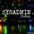 Sysadmin Today #83: SQL Maintenance show art