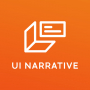 UI Narrative: How to use Your Multicultural Experience for Product Design | Zalyia Grillet