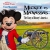 Mickey Versus Manassas: The Story of Disney's America | Theme Park Time Machine show art