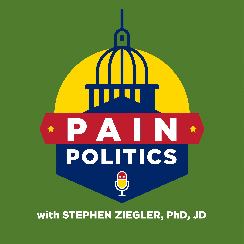 Pain Politics