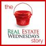 Artwork for Real Estate Wednesdays