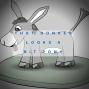 Artwork for That Donkey Looks A Bit Pony - OBGCP75