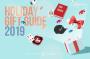 Artwork for PokerNews Podcast: Holiday Gift Guide, Tommy Angelo & Lee Jones
