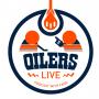Artwork for Oilers Nerd Alert