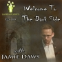 Artwork for Ep108: Welcome To The Dark Side with Jamie Daws