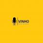 Artwork for Entrevista Álvaro Martinho (viticólogo)