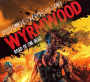 Artwork for Wyrmwood: Road of the Dead (2014)