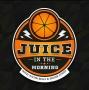 Artwork for JAM - 122 James Gunn, Tennessee, McDojo Life, Fast Food, and Shazam