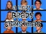 Artwork for Holiday Special Ep 109: A Very Brady Christmas