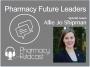 Artwork for Pharmacy Future Leaders - Allie Jo Shipman