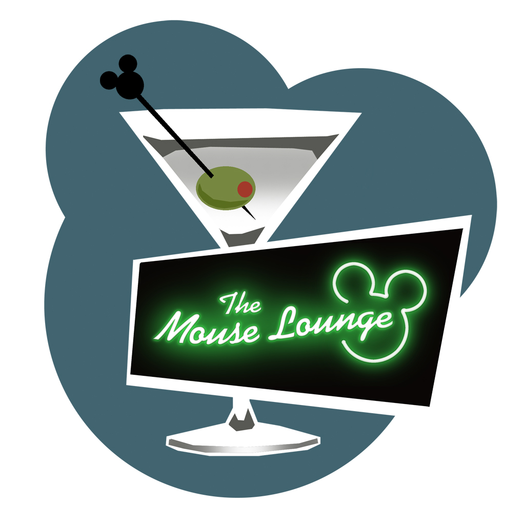 Mouse Lounge -- Season 05 -- Episode 18 -- June 30, 2011
